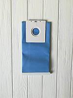 Мешок для пылесоса Samsung многоразовый оригинал мешки пакет