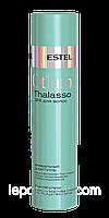 Минеральный шампунь Estel OTIUM THALASSO THERAPY, 250 мл
