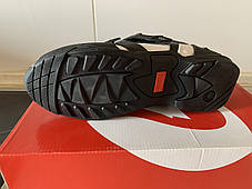 Летние дышащие мото кроссовки с защитой мотоботы ARCX, фото 3
