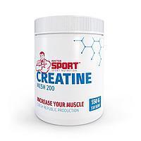 Doctor SPORTКреатиныCreatine HCL550 g