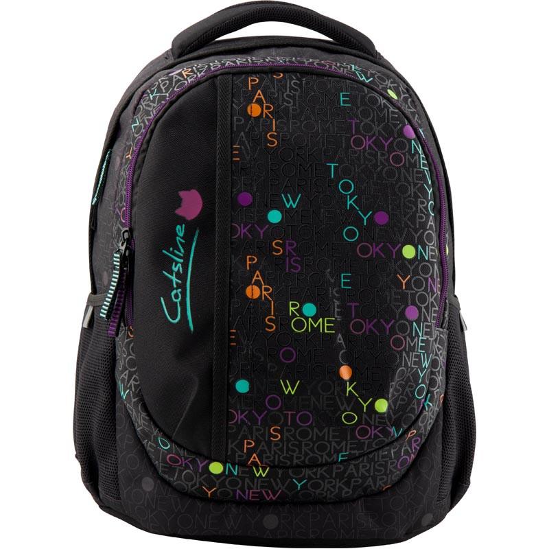 Рюкзак Kite Education 855M-2 K19-855M-2 ранец  рюкзак школьный hfytw ranec