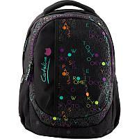 Рюкзак Kite Education 855M-2 K19-855M-2 ранец  рюкзак школьный hfytw ranec, фото 1