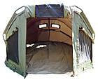 Палатка Ranger EXP 2-MAN Нigh, фото 3