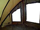 Палатка Ranger EXP 2-MAN Нigh, фото 6