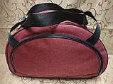 Спортивная сумка NIKE Мессенджер мужская и женская сумка для через плечо(только ОПТ), фото 3