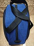Спортивная сумка PUMA Мессенджер мужская и женская сумка для через плечо(только ОПТ), фото 4