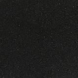 Гранитная мойка Alveus SENSUAL 30 G05M twilight metalic 85*52, фото 3