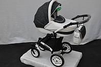 Дитячі коляски 2 в 1 Baby Pram Lorex