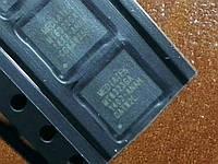 MT6323GA BGA - Контроллер питания (Fly)