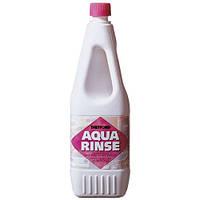 """Жидкость для биотуалетов """"Aqua Rinse"""", 1.5л, Thetford, Голландия - по предоплате"""