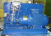 Випробування гідравлічного обладнання