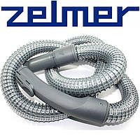 Шланг для пылесоса Zelmer 919.0200 794786