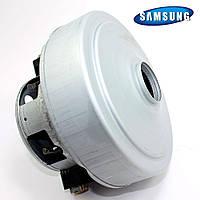 Двигатель, Мотор для пылесоса Samsung 1600W VCM-K40HU (оригинал)