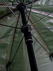 Зонт Ranger Umbrella 2.5M, фото 7