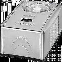 Мороженица PROFICOOK PC-ICM 1091 Гарантия 3 ГОДА