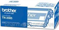 Картридж Brother HL-2035R (1 500 стр)