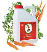 Гринфорт ПМ 500 (Прометрин 500 г/л) (5л) гербицид