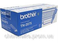 Картридж Brother HL-20x0R, DCP-7010/7025R, MFC-7420/7820, FAX-2920R  (2 500стр)