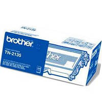Картридж Brother HL-21x0R, DCP-7030/7032, MFC-7320 (1 500 стр)