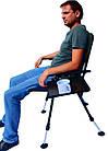 Карповое кресло Ranger Fisherman, фото 9