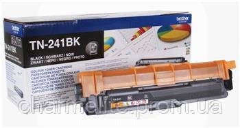 Картридж Brother HL-3140CW/3170CDW, DCP-9020CDW/9330CDW black (2 500стр)