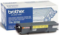 Картридж Brother HL-53xx,DCP-8070/8085, MFC-8370/8880 (3 000стр)