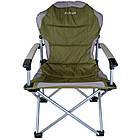 Кресло Ranger Rmountain, фото 2