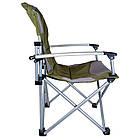 Кресло Ranger Rmountain, фото 3