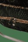 Кресло складное Ranger FC-95200S, фото 7