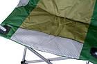 Кресло складное Ranger SL 750, фото 5