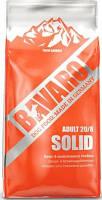 Bavaro (Баваро) Solid 20/8 Корм для пожилых и взрослых  собак  18 кг