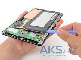 Замена аккумулятора на Apple iPad2