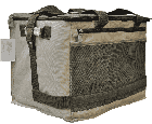 Термосумка Ranger HB5-XL , фото 4