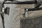 Термосумка Ranger HB5-XL , фото 5