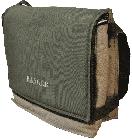 Термосумка Ranger HB5-XL , фото 6