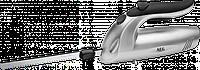 Нож электрический AEG EM 5669