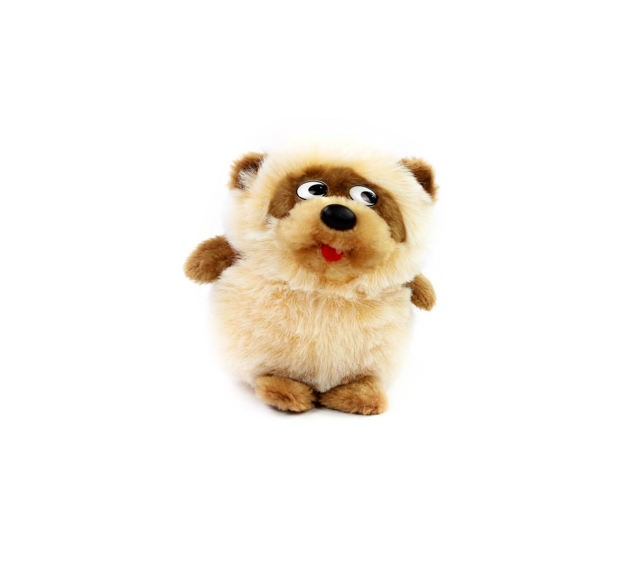 М'яка іграшка Вінні Пух (норка)