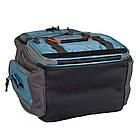 Рюкзак Ranger bag 1 , фото 6