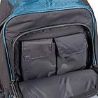 Рюкзак Ranger bag 1 , фото 8