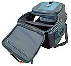 Рюкзак Ranger bag 1 , фото 9