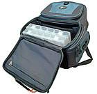 Рюкзак Ranger bag 1 , фото 10