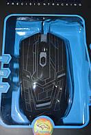 Мышь USB DM03