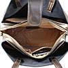 Сумка de esse 0517-54 Бронзовая, фото 4