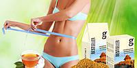 Органический зерновой чай для похудения Бестселлер,  Органический зерновой чай от лишнего веса Бестселлер Bestseller, Bestseller