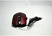 Мышь USB M10 , фото 2