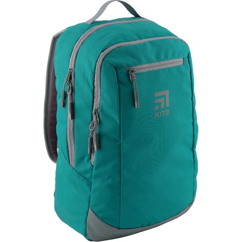 bad1fbce5fc3 Рюкзак спортивный Kite Sport 939-1 K19-939L-1 ранец рюкзак школьный hfytw