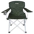 Кресло складное Ranger River , фото 3
