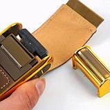 Электробритва аккумуляторная Boteng RSCW-V1 в подарочной упаковке, фото 3
