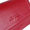 Сумка de esse L26031-022 Красная, фото 7