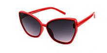 Солнечные очки для девочки модные Reasic